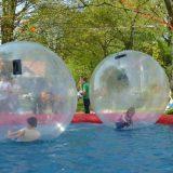 aqua-bubbles-gorssel-500