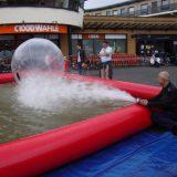 badje-met-aqua-bubbles-1-500