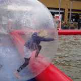 badje-met-aqua-bubbles-2-500