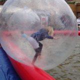 badje-met-aqua-bubbles-3-500