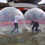 badje-met-aqua-bubbles-4-500