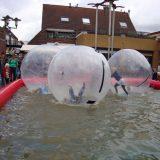 badje-met-aqua-bubbles-5-500