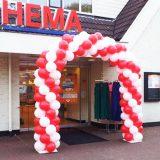 ballonnenboog-hema-1-2