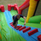 base-jump-4-500