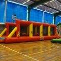 bouncing-balls-2-500