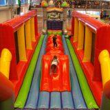bouncing-balls-3-500