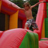 bouncing-balls-5-500