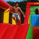 bouncing-balls-6-500