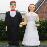 bruidspaar-1-1000