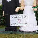bruidspaar-41000