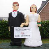 bruidspaar-5-1000