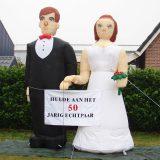 bruidspaar-61000