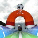 buikschuifbaan-voetbal-11