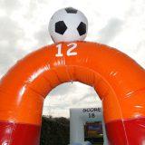 buikschuifbaan-voetbal-4-500
