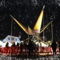 bungee-kerstmarkt-dedemsvaart-met-sneeuw-500