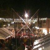 bungee-kerstmarkt-ommen-2-500