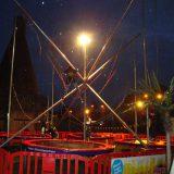 bungee-trampoline-dedemsvaria-1-500