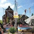 bungee-trampoline-ommen-2-vierkant