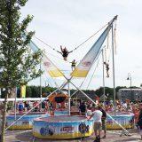 bungee-trampoline-ommen-5-vierkant
