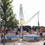 bungee-trampoline-ommen-8-vierkant