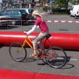 circuit-met-gekke-fietsen-2-600-2