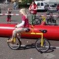 circuit-met-gekke-fietsen-3-600