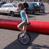 circuit-met-gekke-fietsen-4-600-2