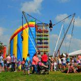 combi-action-stadshagenfestival-vierkant