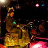 disco-rodeostier-7
