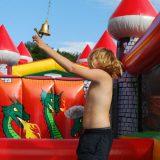 dragon-jump-6-500-3