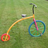 fiets-anno-1900-volwassenen-500