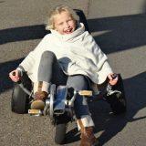 floortje-op-swing-trike-midi-2-500