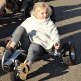 floortje-op-swing-trike-midi-3-500