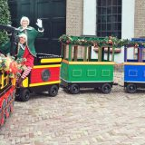 kerst-express-heather