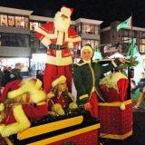 kerst-express-met-kerst-elf-500