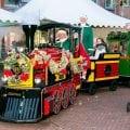 kerstmarkt-hardenberg-5-vierkant