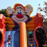 klim-clown-7