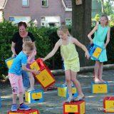 krattenrace-kinderen-6
