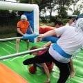 levend-tafelvoetbal-holland-15