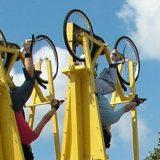 looping-bikes-varia-600
