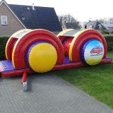 mega-rolls-1-500