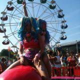 milkshake-festival-1-500