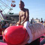 milkshake-festival-3-500