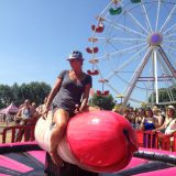 milkshake-festival-5-500