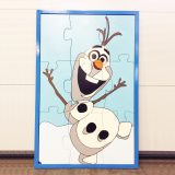 olaf-puzzelspel-1-1000
