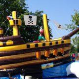 piratenschip-18