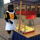 popcornpiet-2-500