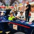 race-simulator-paddepoel-2