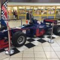 race-simulator-paddepoel-3