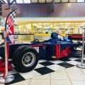 race-simulator-paddepoel-4